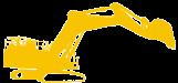 Roboty Drogowe - Warstwy Konstrukcyjne