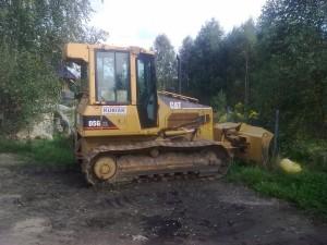 zdjecia nokia 023-large